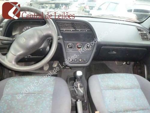 peugeot 306 sedan 1,8 8v 1997