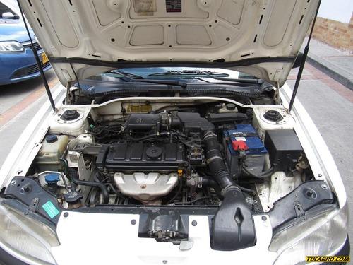 peugeot 306 xn mt 1400cc