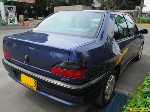 peugeot 306  xr at 1800cc