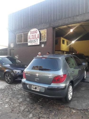 peugeot 307 1.6 full 2005 5 puertas nafta 26606125