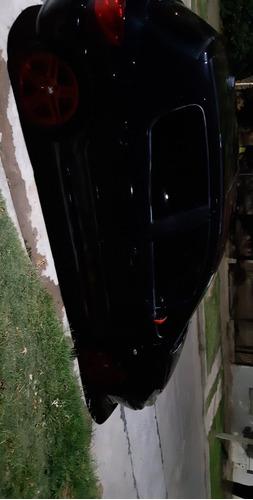 peugeot 307 1.6 sedan xs 110cv mp3 2009