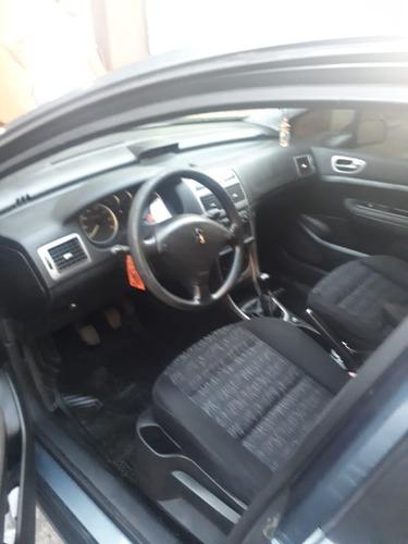 peugeot 307 1.6 xt premiun 2014 nafta 5 puertas 26606125