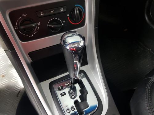 peugeot 307 2.0 presence pack sedan 16v flex 4p automáti...