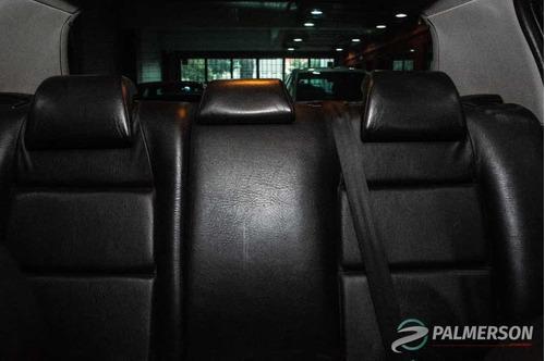 peugeot 307 2.0 xs premium cuero 2006
