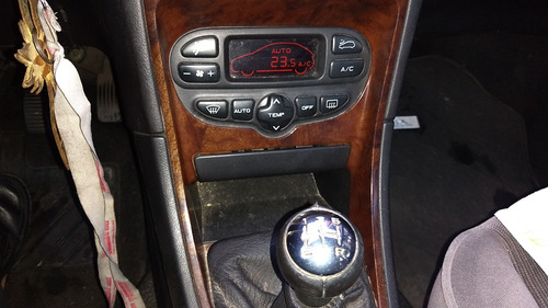 peugeot 307 2.0 xt premium 2004