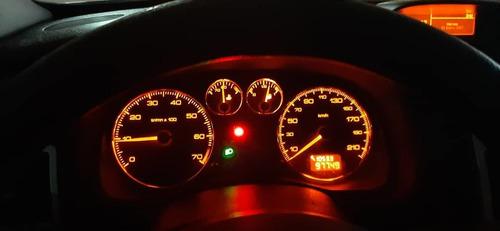peugeot 307 año 2010