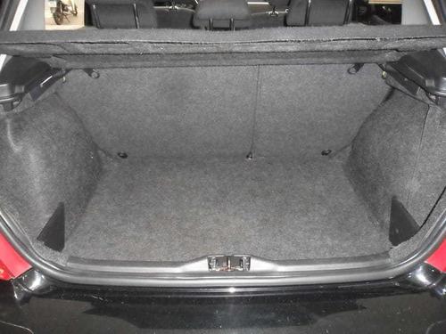 peugeot 307 hatch presence 1.6 16v
