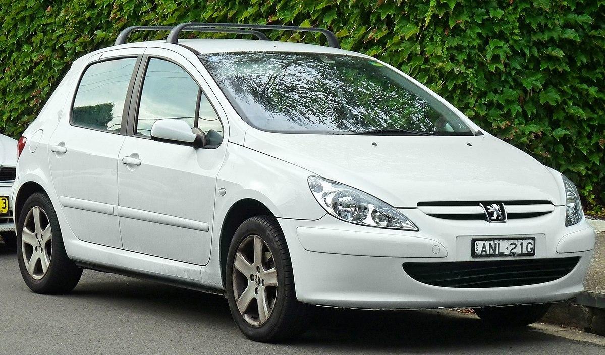 peugeot 307 manual taller reparacion diagramas ofert espa ol s 12 rh articulo mercadolibre com pe Peugeot 307 2008 Peugeot 607 Manual