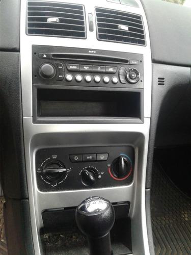 peugeot 307 xline hdi turbo diesel 1.6