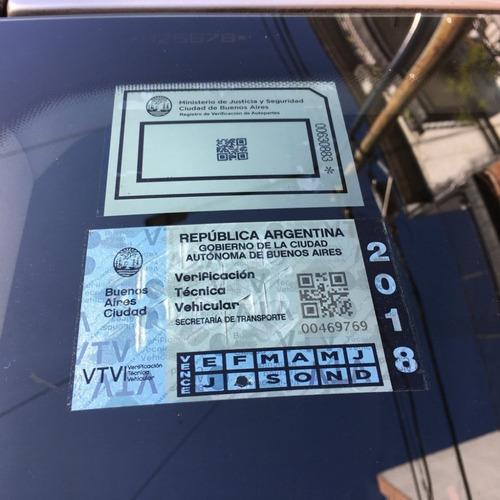 peugeot 307 xr 2009. optimo estado. airbag. abs aire, dir,