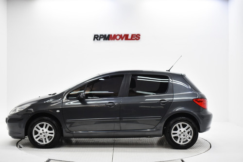peugeot 307 xs manual 2011 rpm moviles