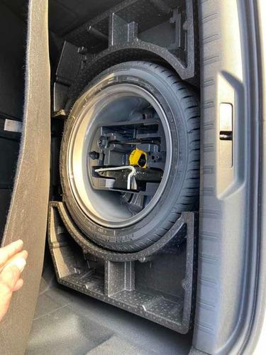 peugeot 308 1.2 automático