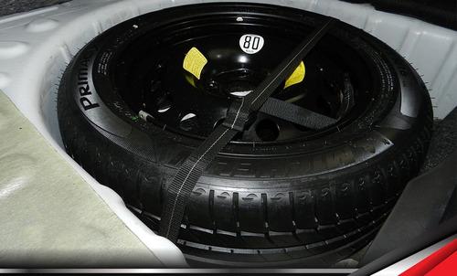 peugeot 308 1.6 active com teto couro multimidia rodas e led