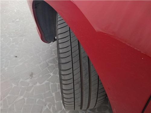 peugeot 308 1.6 allure thp 16v flex 4p automático