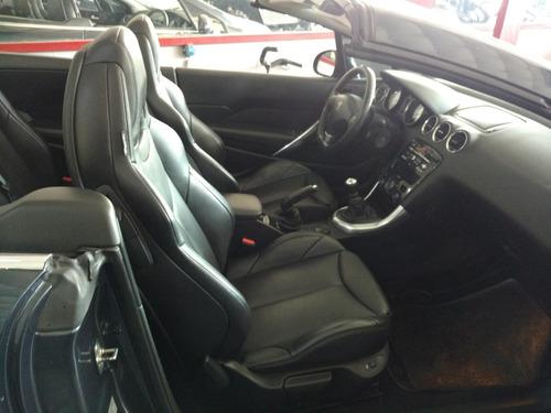 peugeot  308 1.6 cc 2012 di buono automotores