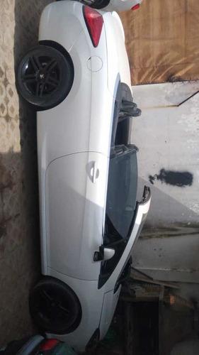peugeot 308 1.6 cc thp 156cv 2010
