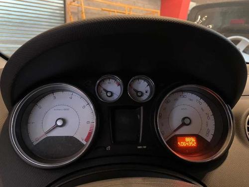 peugeot 308 1.6 cc thp 156cv nav 2013