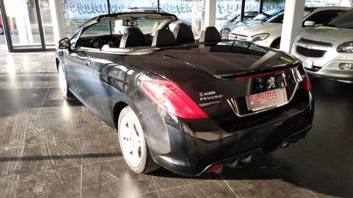 peugeot 308 1.6 cc thp 156cv nav 2013 permuto financio