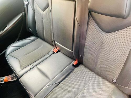 peugeot 308 1.6 rc turbo mt 2012