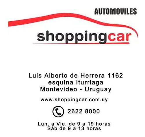 peugeot 308 1.6 turbo automático ahora u$s 36.990