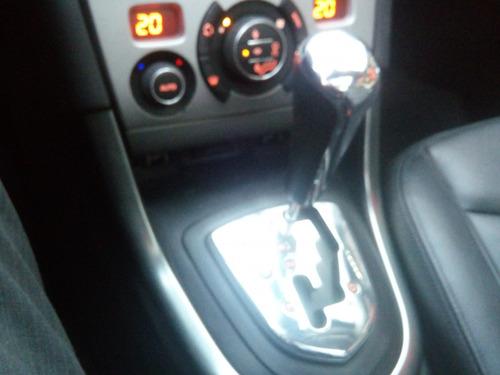 peugeot 308 1.6 turbo thp sport at sec. (163cv