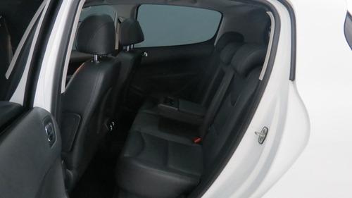 peugeot  308  2014  1.6 thp griffe aut.
