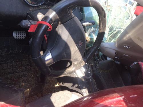 peugeot 308 cc 2010