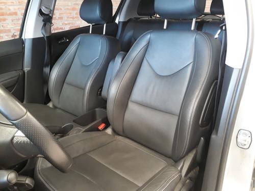 peugeot 308 feline thp 2016 6 airbags cuero
