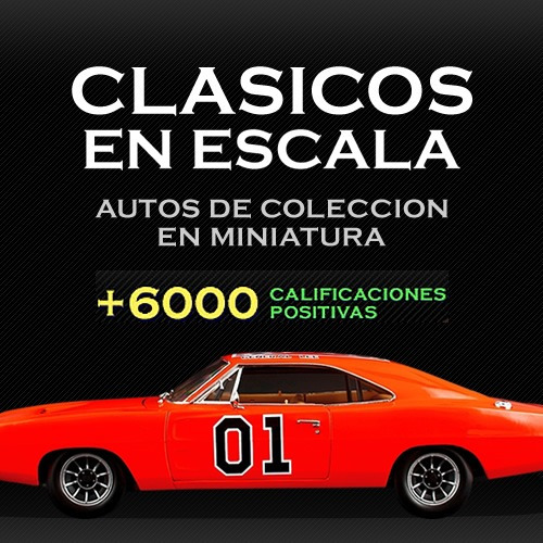 peugeot 404 1965 - icono clasico argentino - norev 1/18
