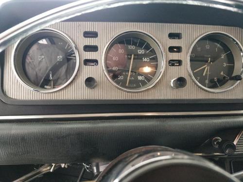 peugeot 404  1974