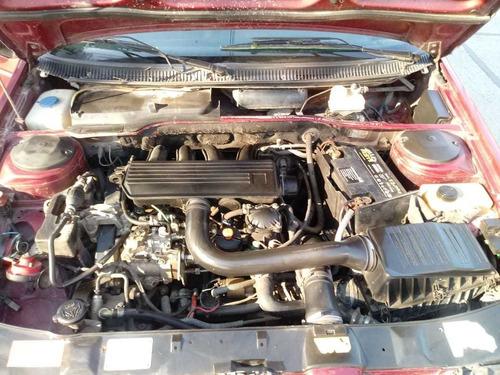 peugeot 405 diesel 1.9