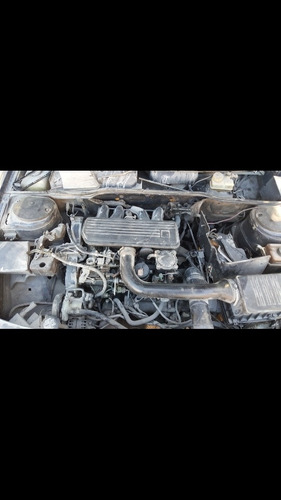 peugeot  405 diesel de baja