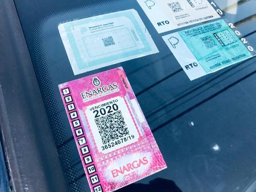 peugeot 408 2.0 allure c/nav y gnc  2013 financio-dasautos-