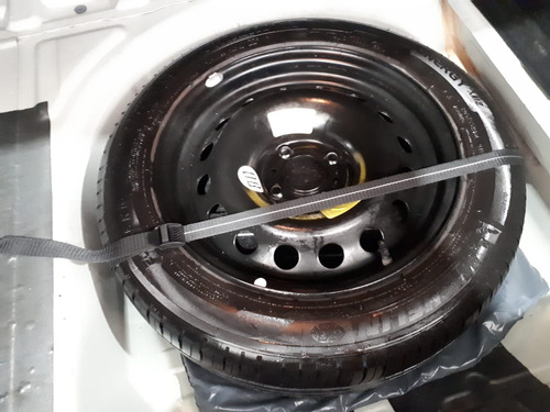 peugeot 408 2.0 allure flex 4p m12 motors tancredo