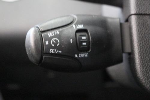 peugeot 408 2.0 allure flex aut. 4p !!! novo!!!