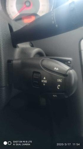 peugeot 408 2.0 aut allure 5p 2012