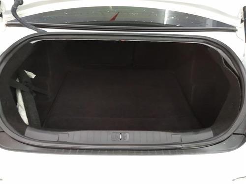 peugeot 408 2.0 griffe 16v flex 4p automático 2011/2012