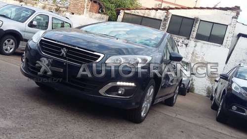 peugeot 408 allure 1.6  re oferta !!!!! oportunidad!!!!