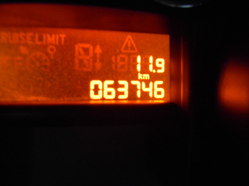 peugeot 408 allure 2.0 n 2014 !! 1º mano 63000 km !!!