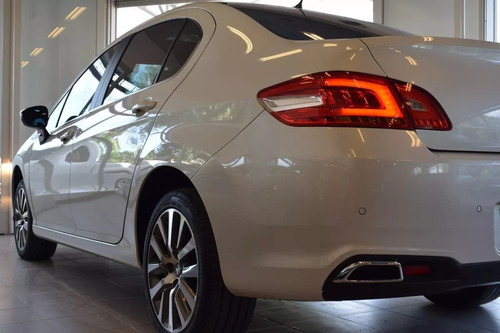 peugeot 408 allure pack 1.6 hdi nw