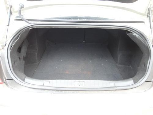 peugeot 408 feline 2.0 flex automatico 2012 teto solar couro