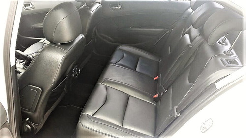 peugeot 408 thp griffe 1.6 turbo