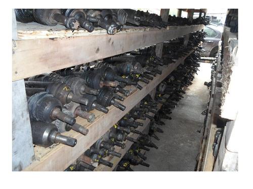 peugeot 605 sucata para retirar peças