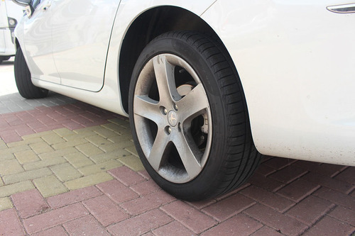 peugeot allure sedan 408 2015 4p automático branco