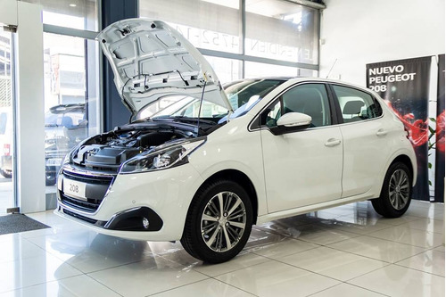 peugeot - autoplan adjudicado!
