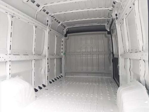 peugeot boxer 2.0 bluehdi diesel business l3h2 13m 2020