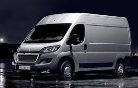 peugeot boxer 2.2 hdi lh nw