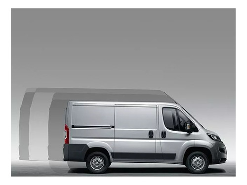peugeot boxer 2.2 hdi mh nw