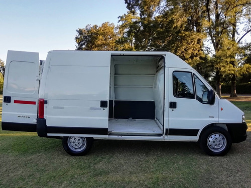 peugeot boxer 2.3 hdi confort 350mh