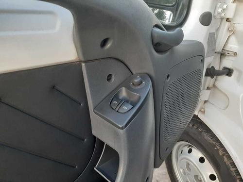 peugeot boxer 2.3 hdi furgón 350 lh confort mod. 2011